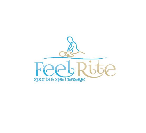 Feel Rite Logo sin BG-06