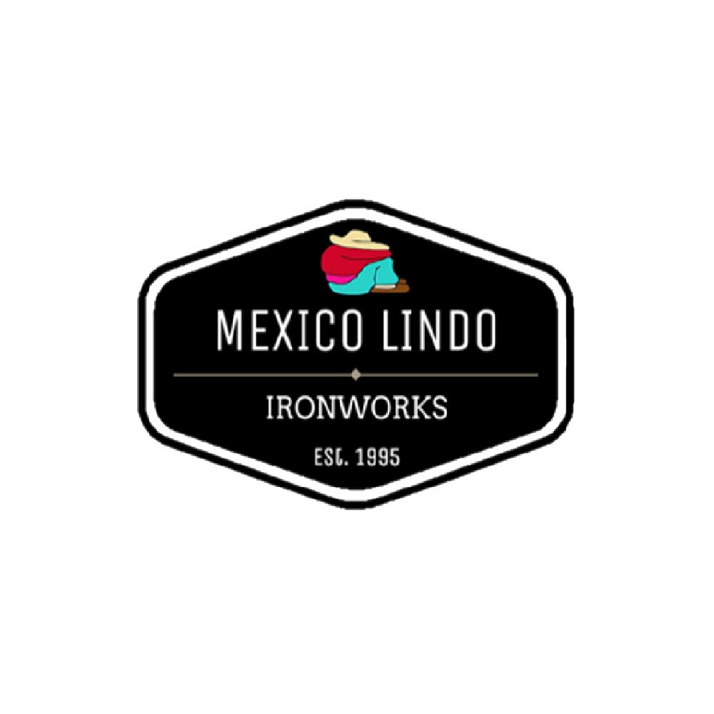 MEXICO LINDO - Image Square