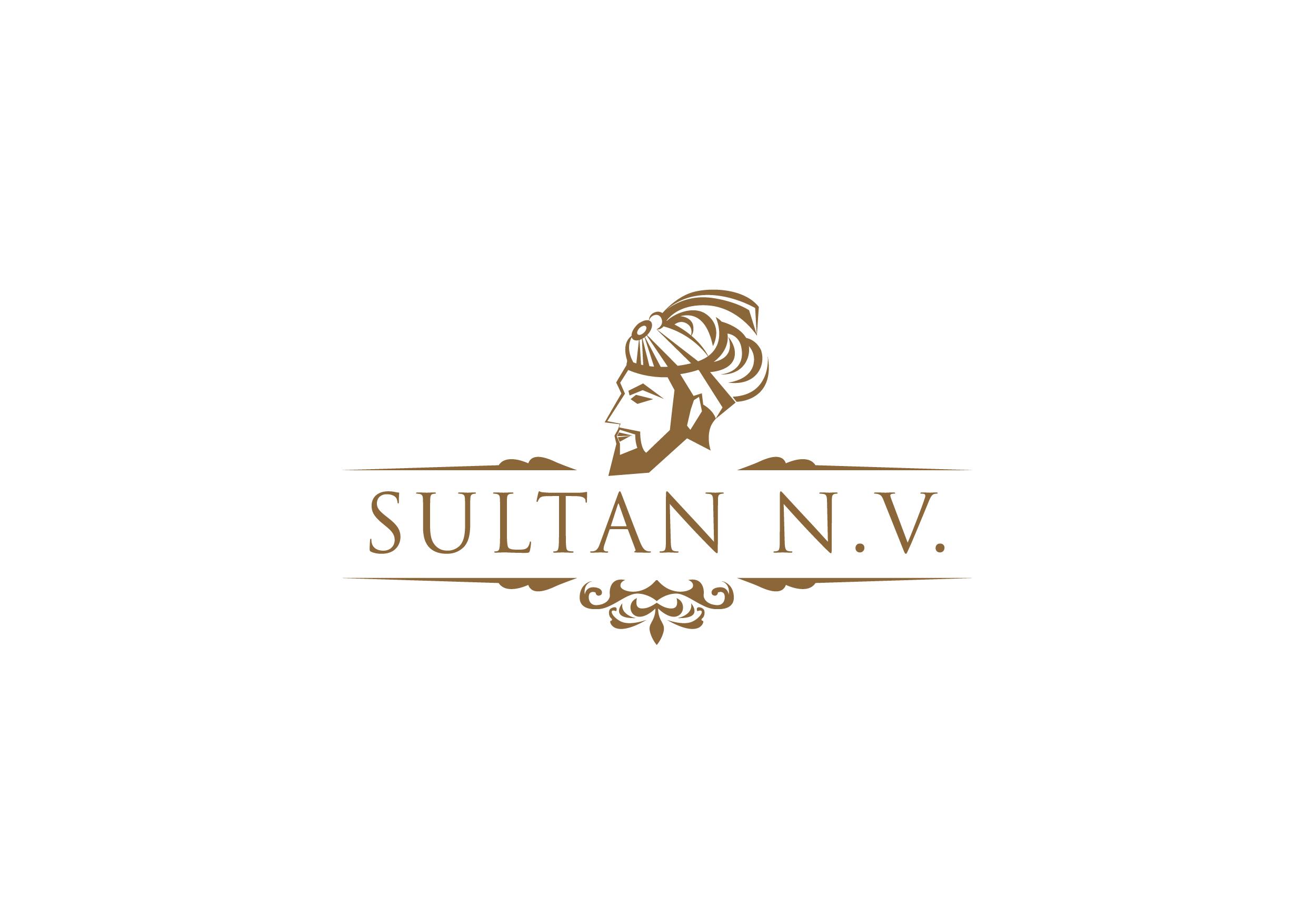 Sultan-NV-logo-02